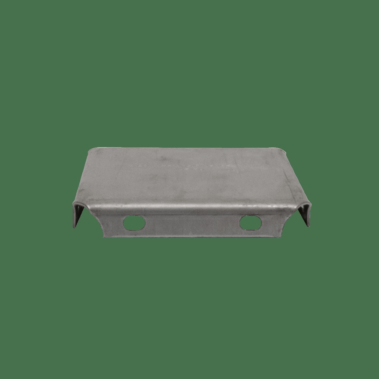 17802 --- RAM Replacment Top Cap