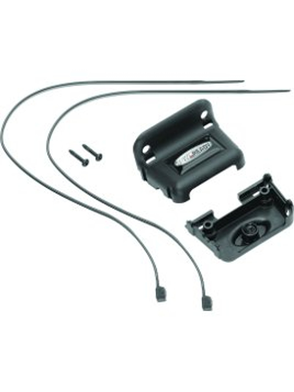 118149 --- Mounting Bracket for 4-Prong Flat Connectors