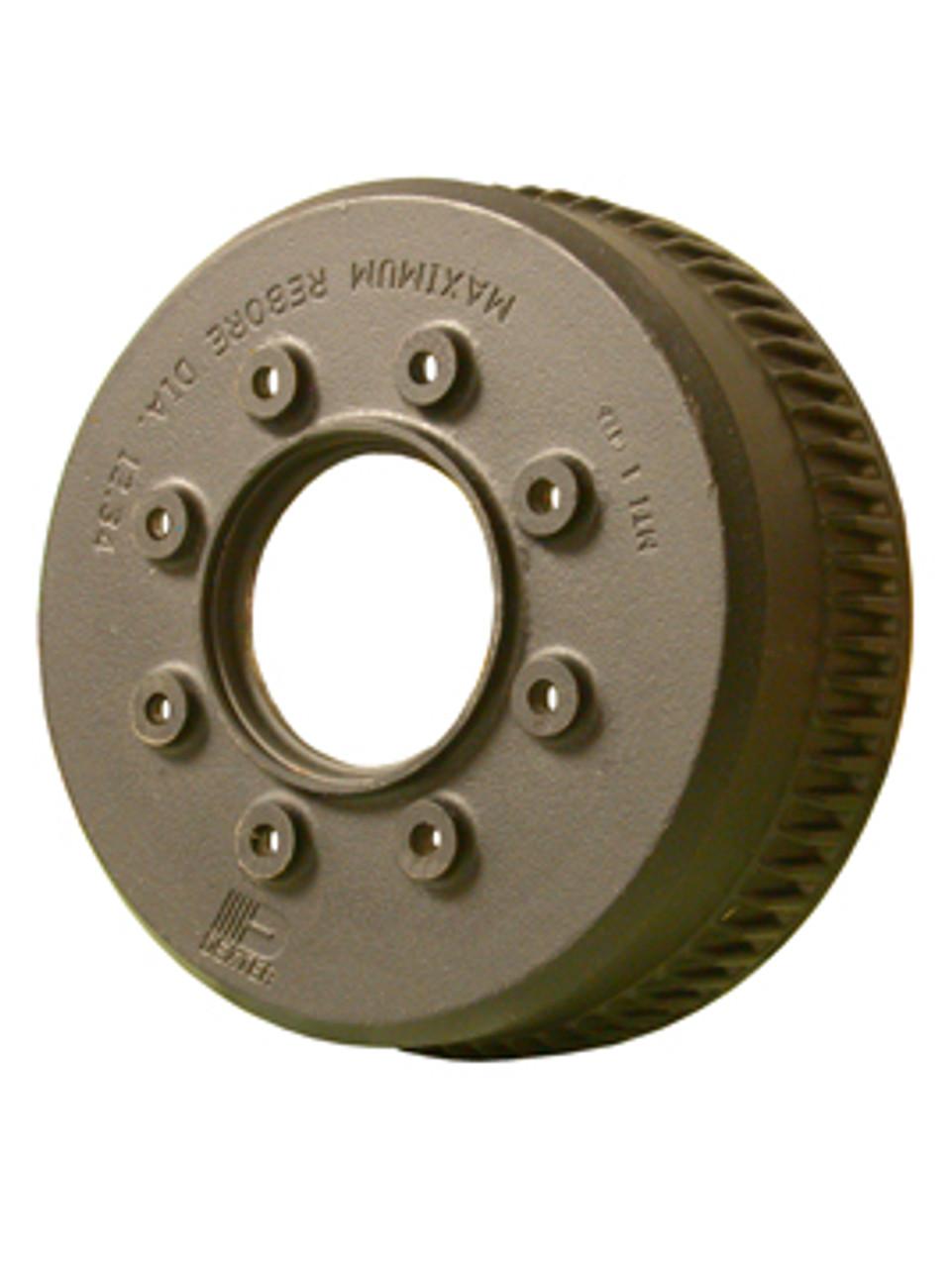 9-027-1 --- Dexter Drum Only 10k Heavy Duty