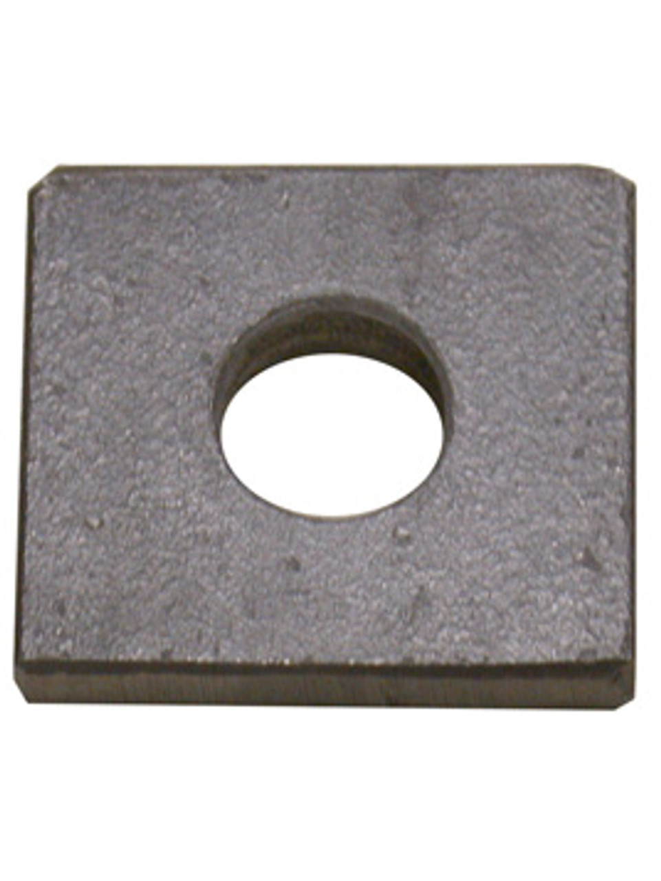 "S200 --- Spring Seat for 2"" Square Axle"