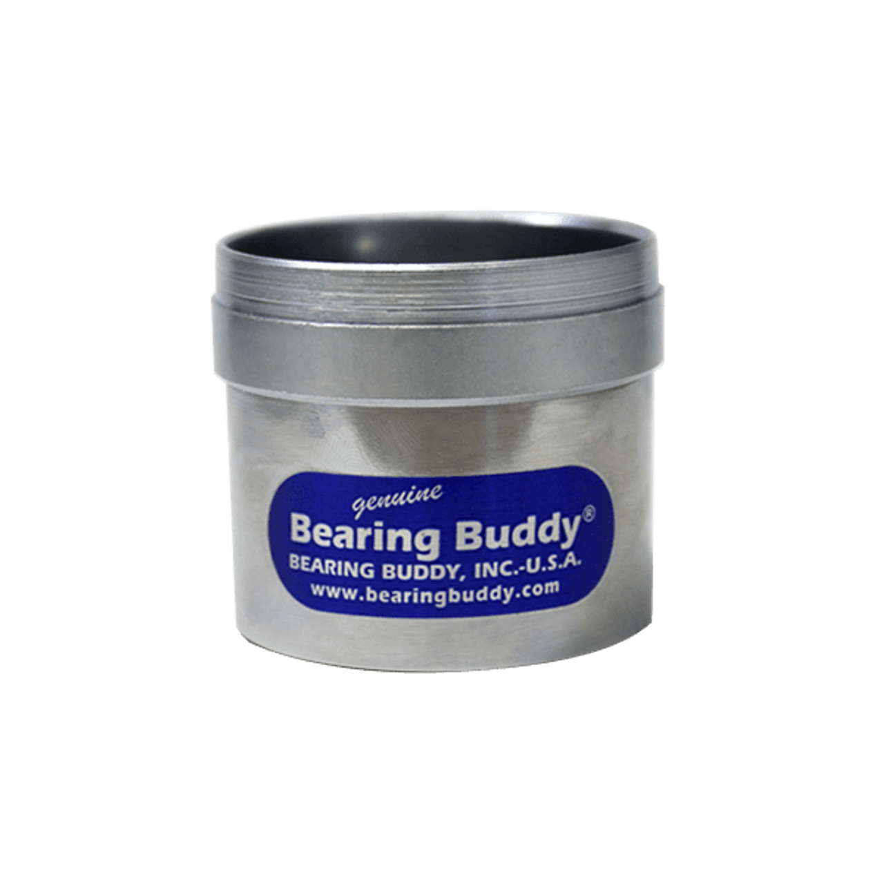 2441 --- Bearing Buddy