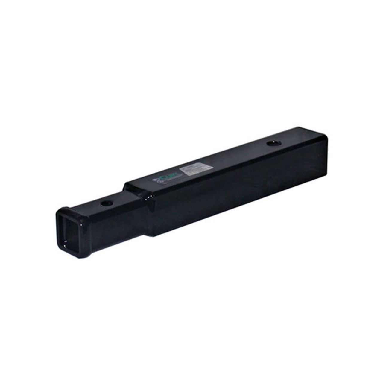 """D175 --- Receiver Adapter, 2"""" to 1-1/4"""""""