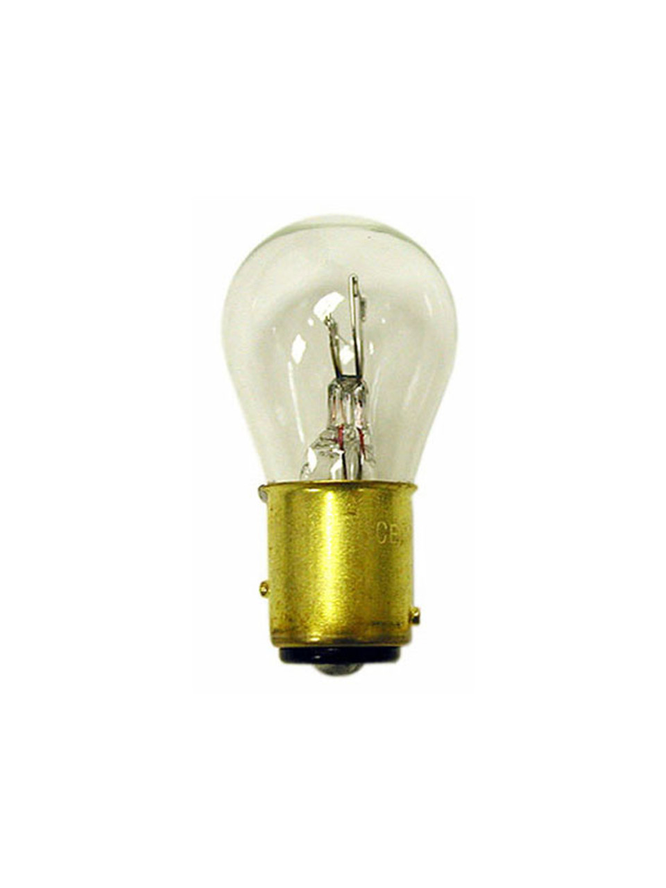 1157 --- Replacement Bulb