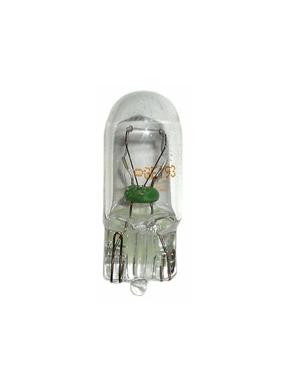 B194 --- Replacement Bulb