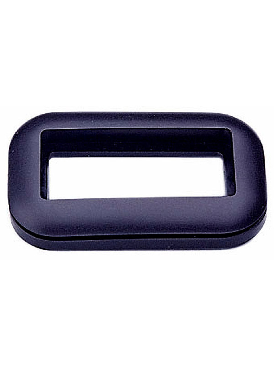 150 18 Peterson Rectangular Grommet