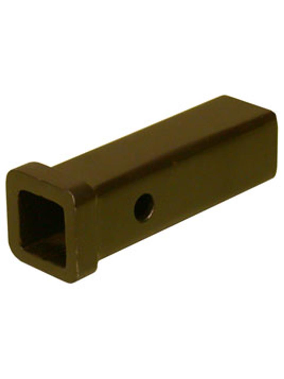 "3006CB --- Trailer Hitch Fabrication Bar 6"""