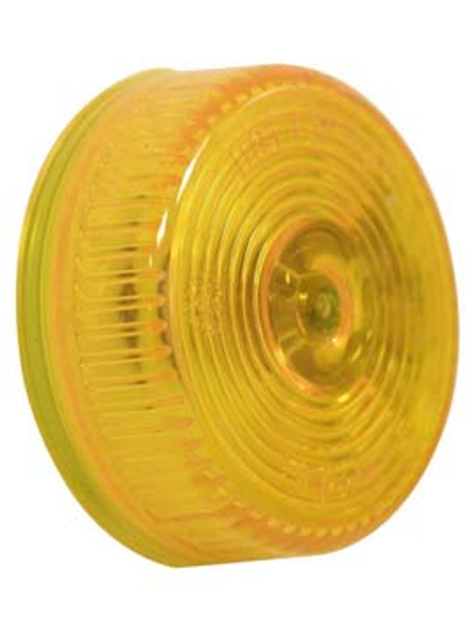 """146A --- Round 2"""" Sealed Clearance/Side Marker Light"""