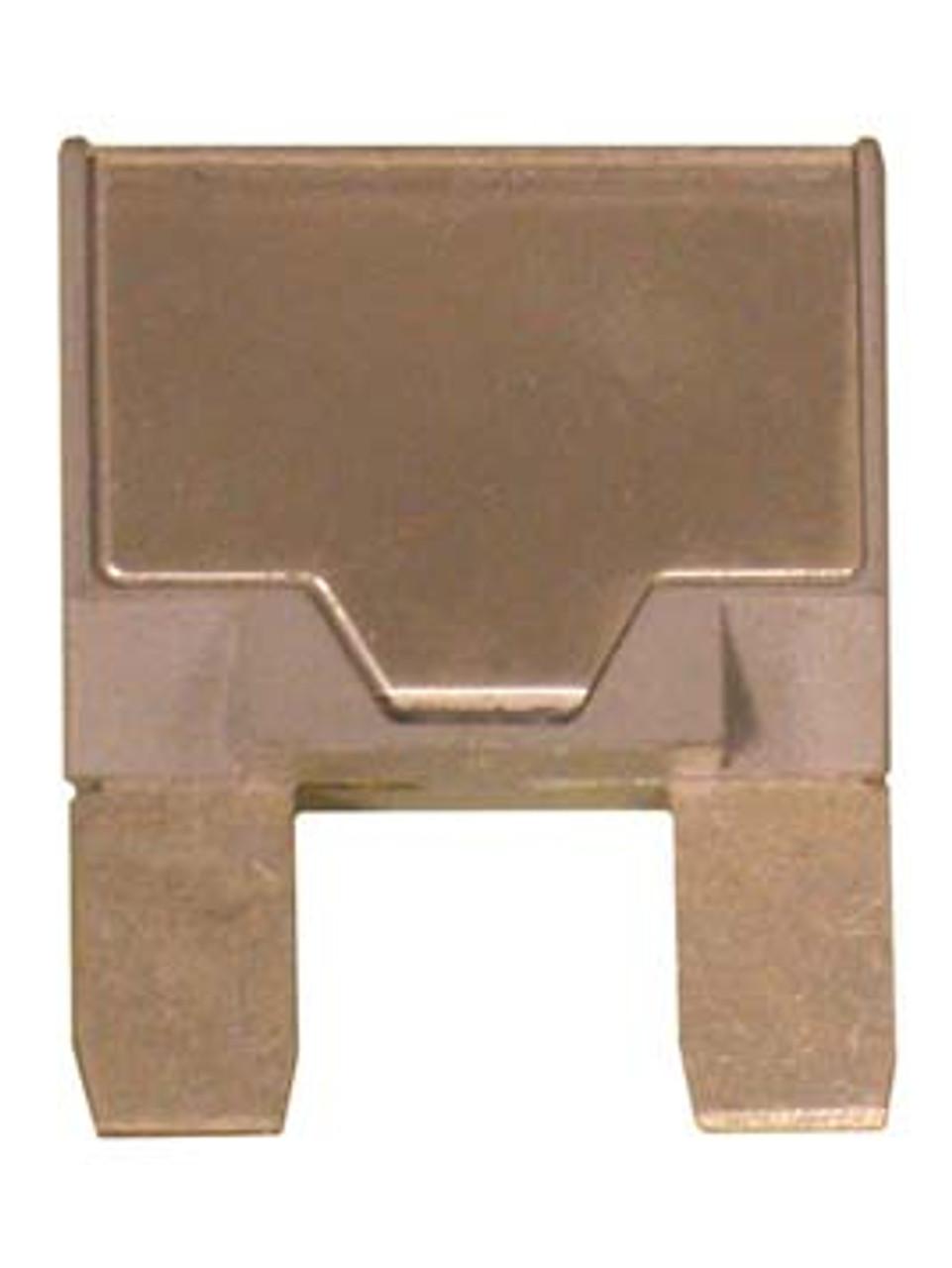 950 --- Maxi Circuit Breakers - 20 amps