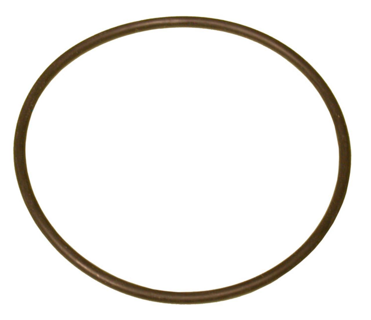 "1050 --- Oil Cap ""O"" Ring"