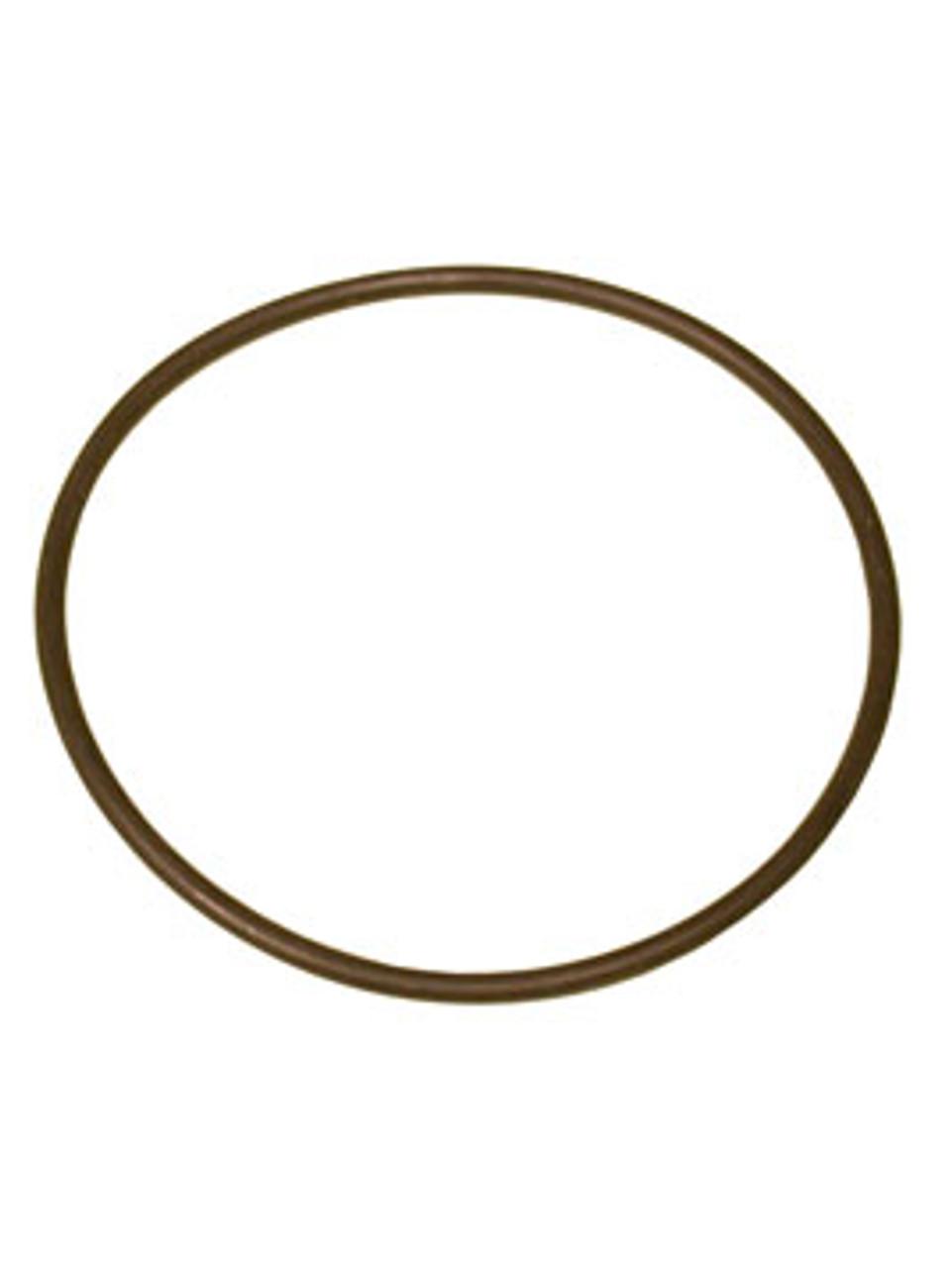 "1045 --- Oil Cap ""O"" Ring"