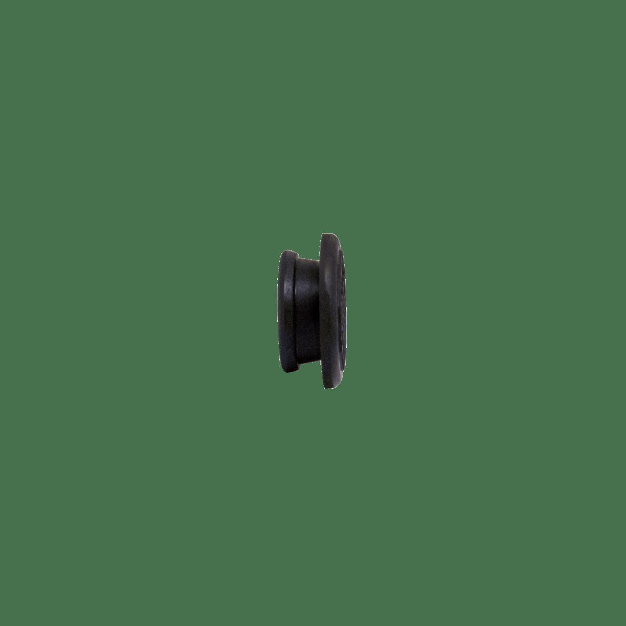 92126 --- Oil Cap Rubber Plug - Hayes