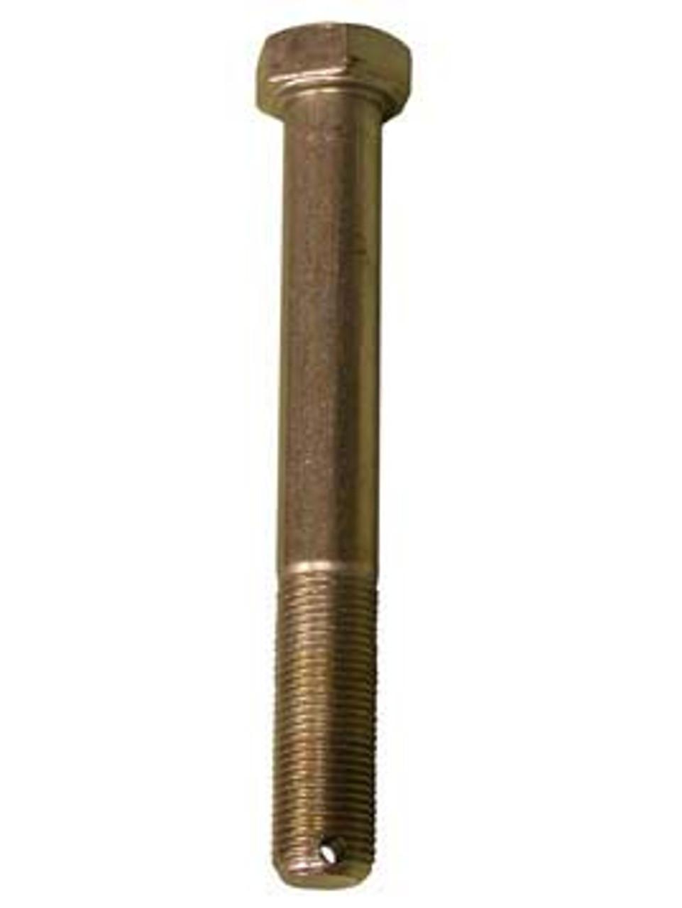 8295 --- Model 20 Rear Roller Bolt