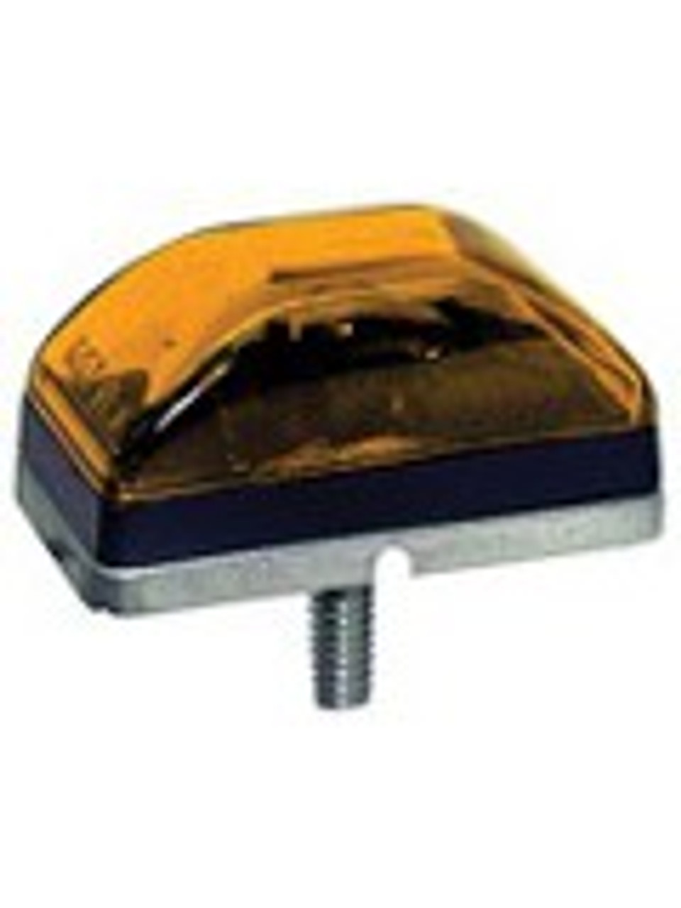 151A --- Mini-Light Clearance/Side Marker Light - Submersible