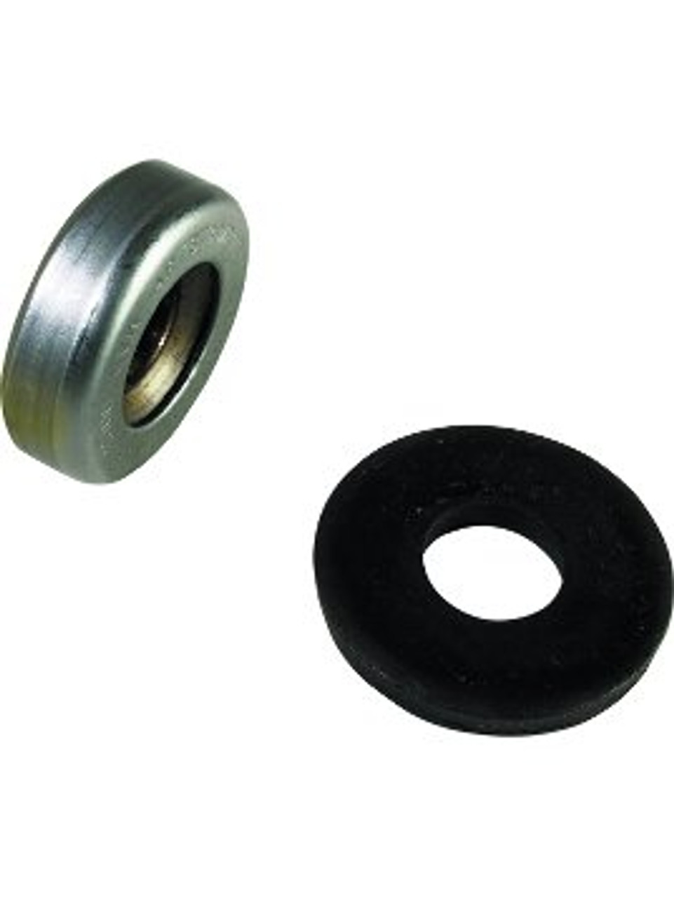 500223 --- Top Bearing for BULLDOG Jacks
