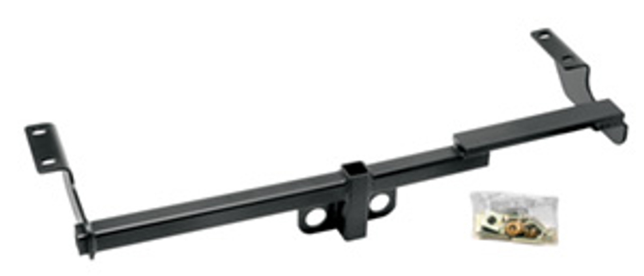 28501 --- Draw-Tite® Hitch