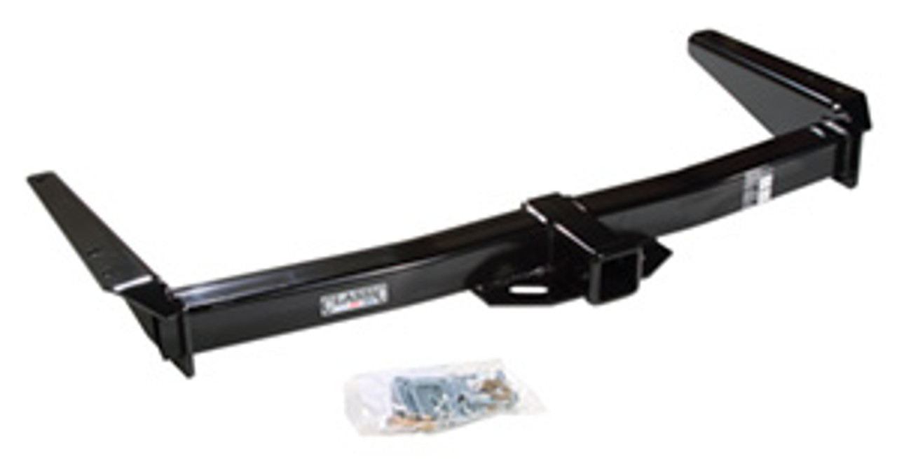 41015 --- Draw-Tite® Max-E-Loader™ Hitch