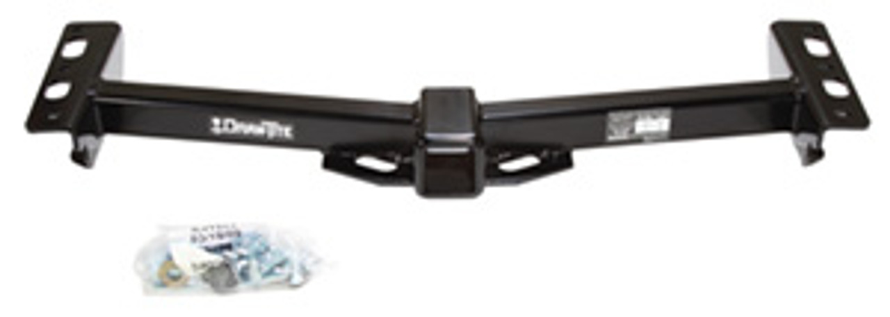 41522 --- Draw-Tite® Max-E-Loader™ Hitch