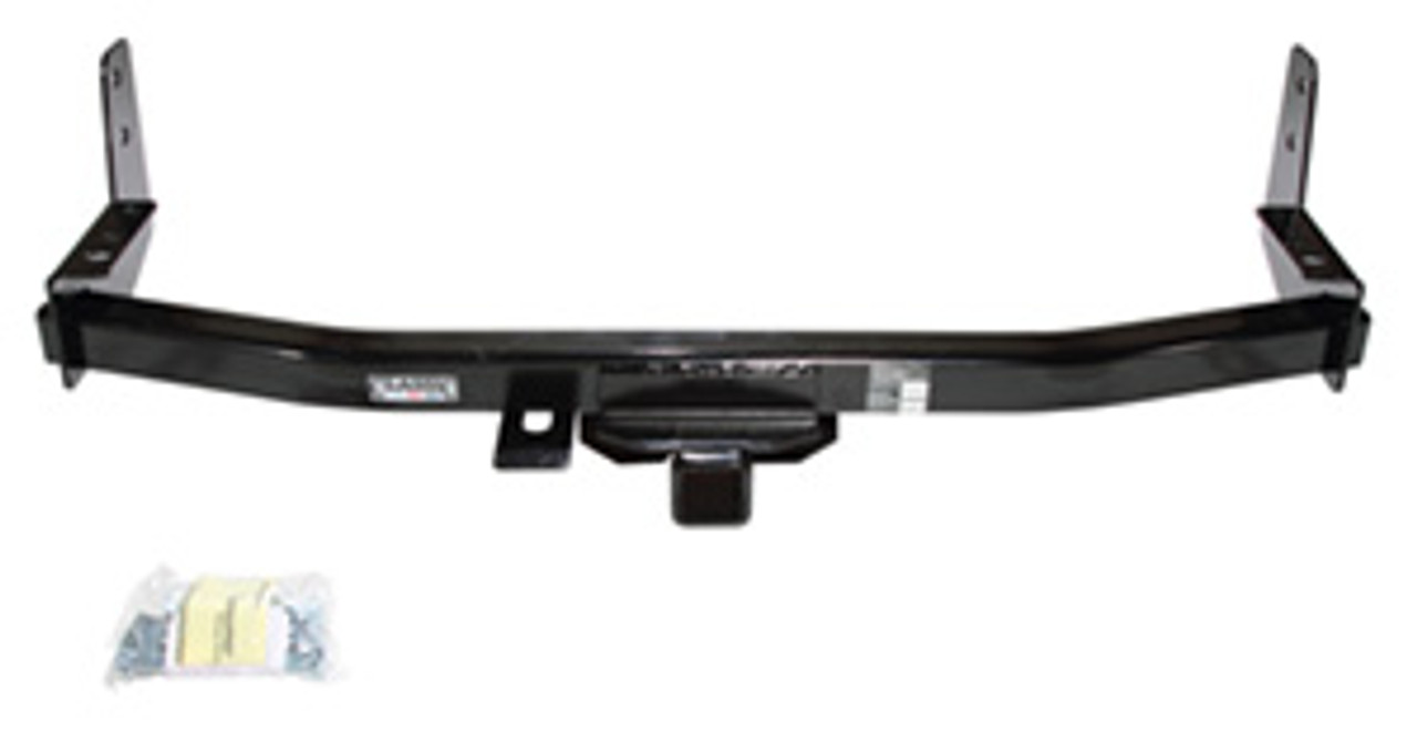 41527 --- Draw-Tite® Max-E-Loader™ Hitch