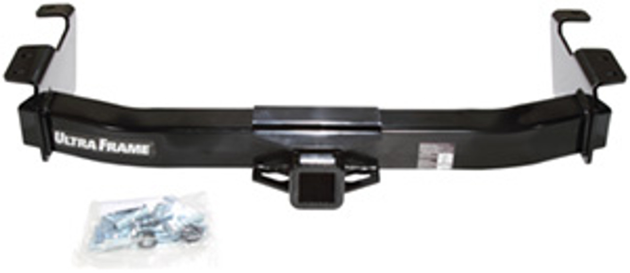 41926 --- Draw-Tite® Ultra Frame® Receiver Hitch