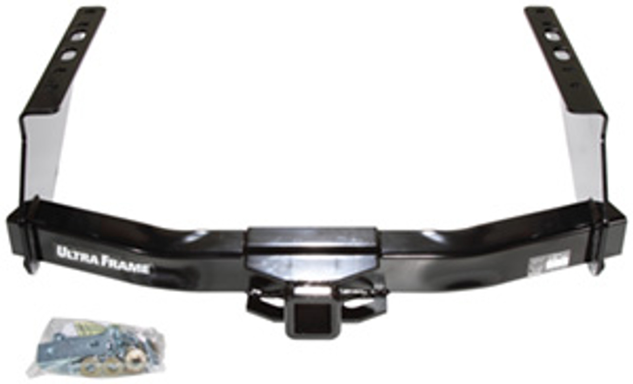 41931 --- Draw-Tite® Ultra Frame® Receiver Hitch