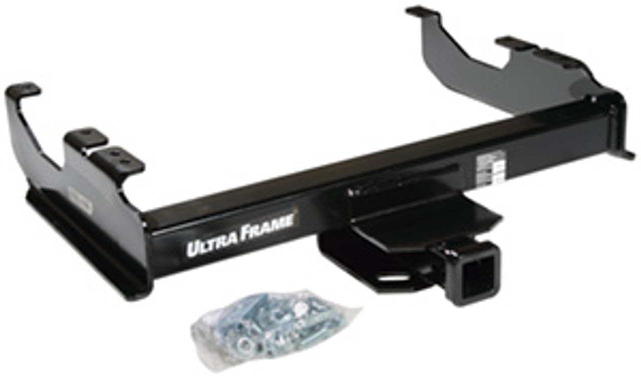 41938 --- Draw-Tite® Ultra Frame® Receiver Hitch