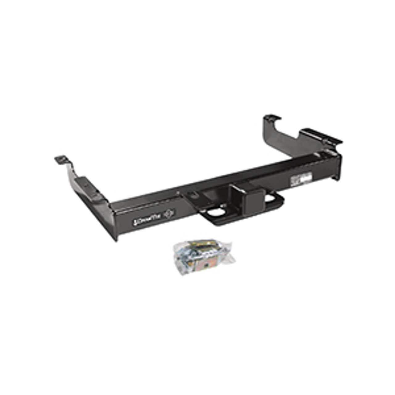 "45507 --- Draw-Tite® 2-1/2"" Hitch"
