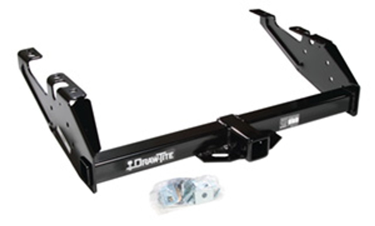 75033 --- Draw-Tite® Hitch
