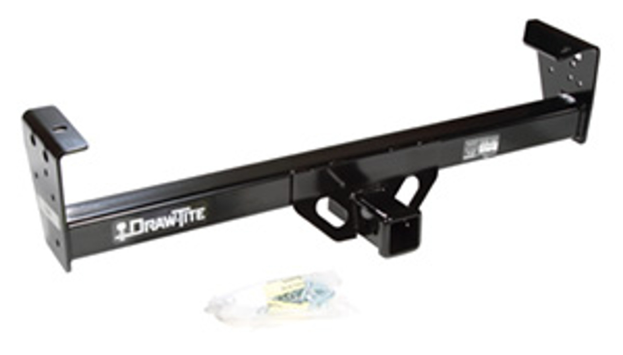75049 --- Draw-Tite® Hitch