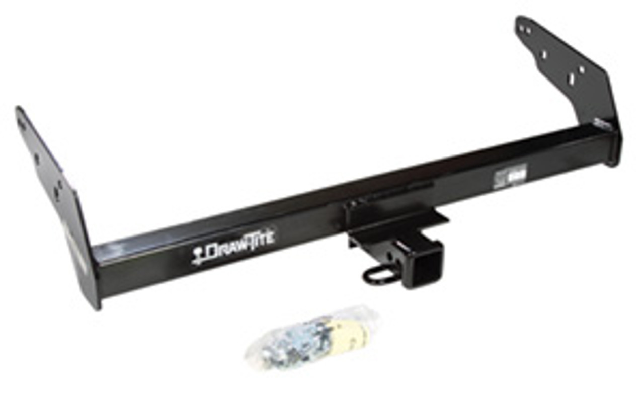 75051 --- Draw-Tite® Hitch