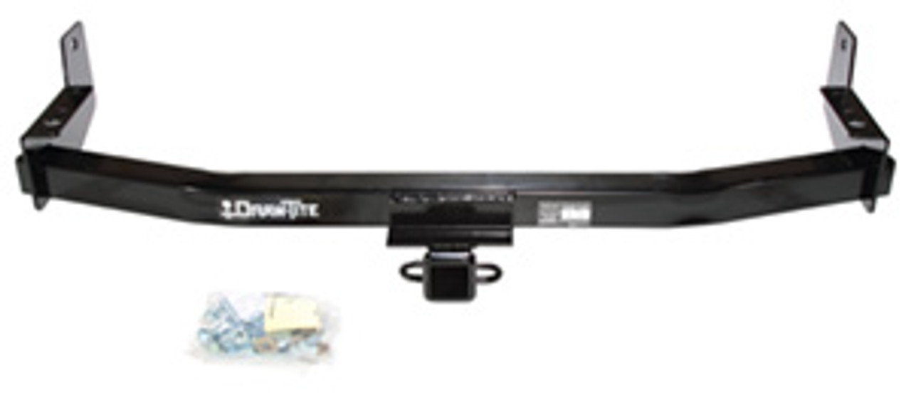 75071 --- Draw-Tite® Hitch
