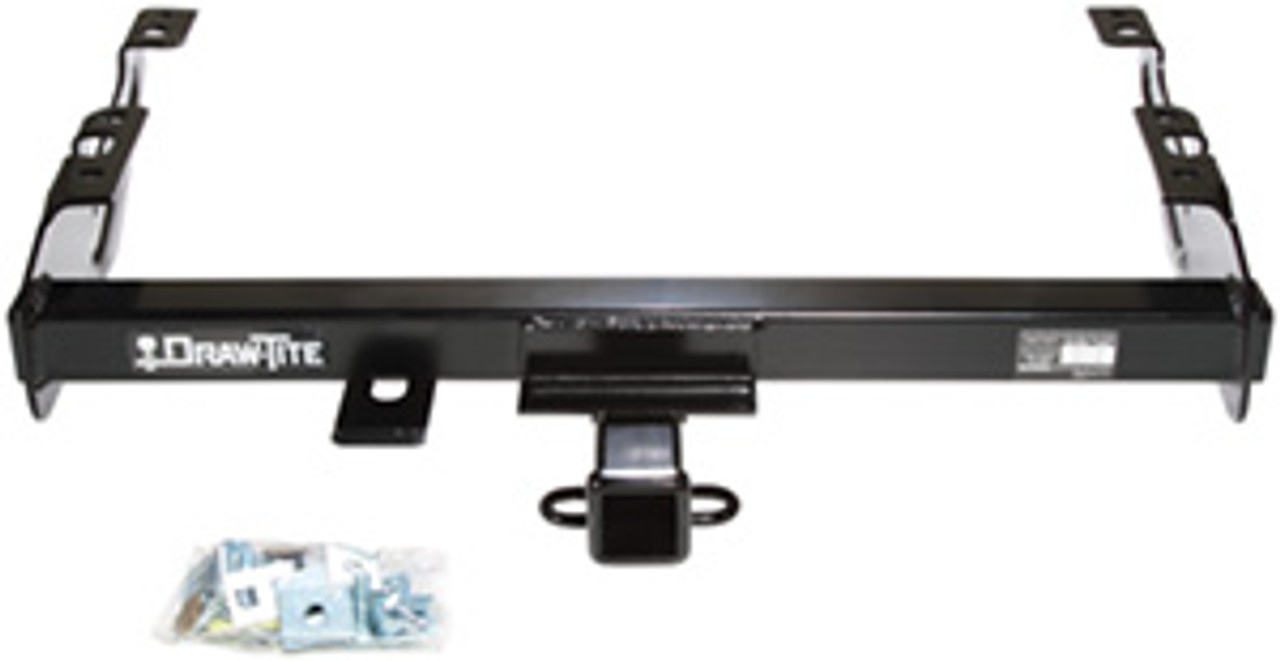 75099 --- Draw-Tite® Hitch