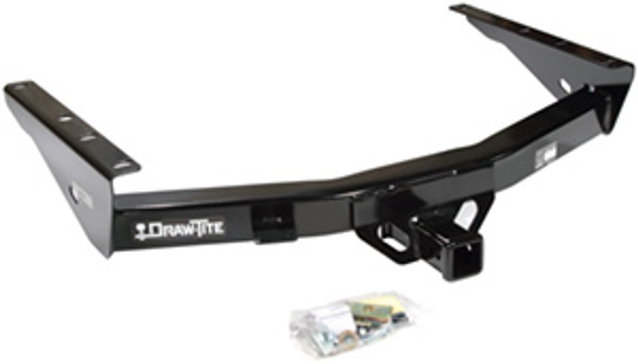75105 --- Draw-Tite® Hitch
