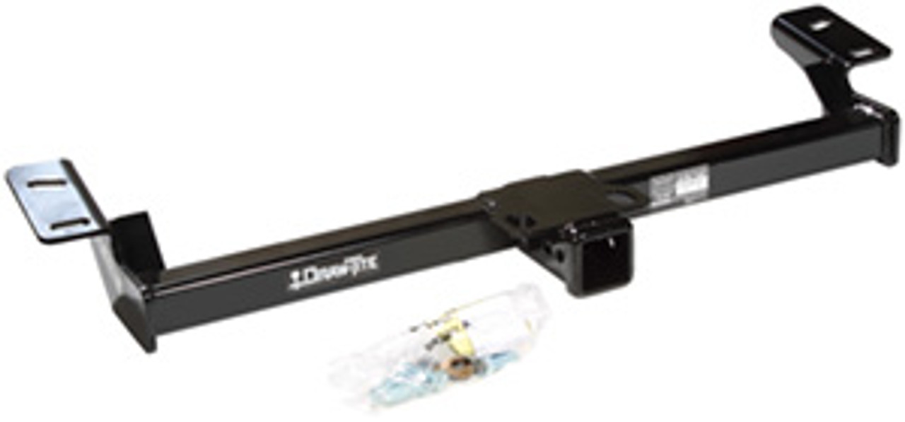 75125 --- Draw-Tite® Hitch
