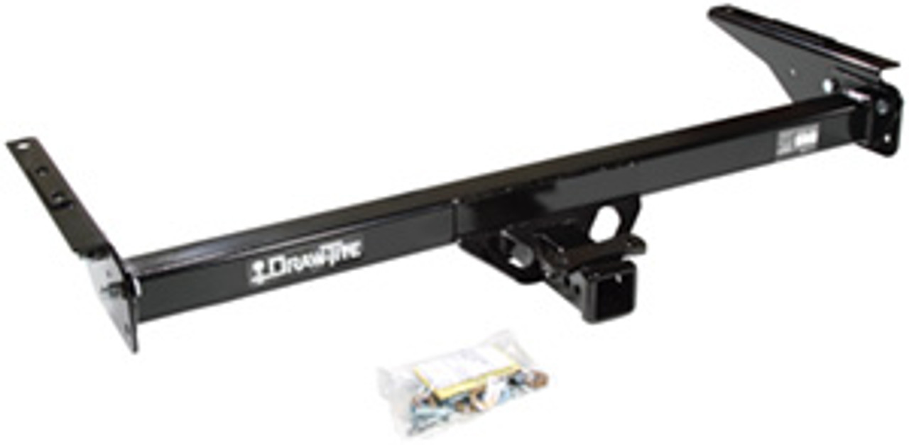 75144 --- Draw-Tite® Hitch