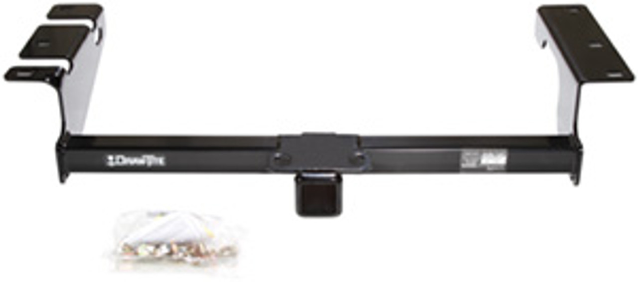 75148 --- Draw-Tite® Hitch