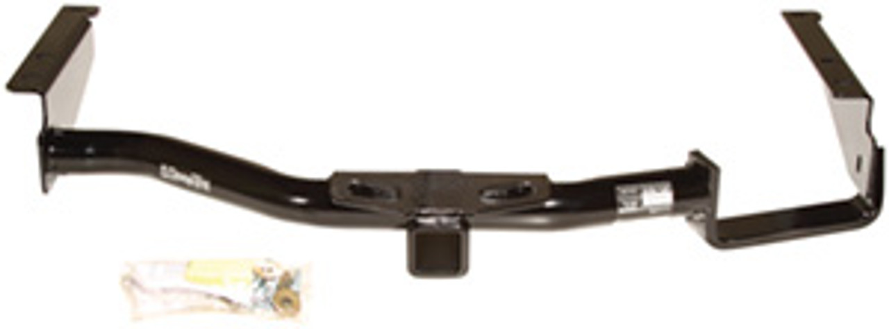 75153 --- Draw-Tite® Hitch