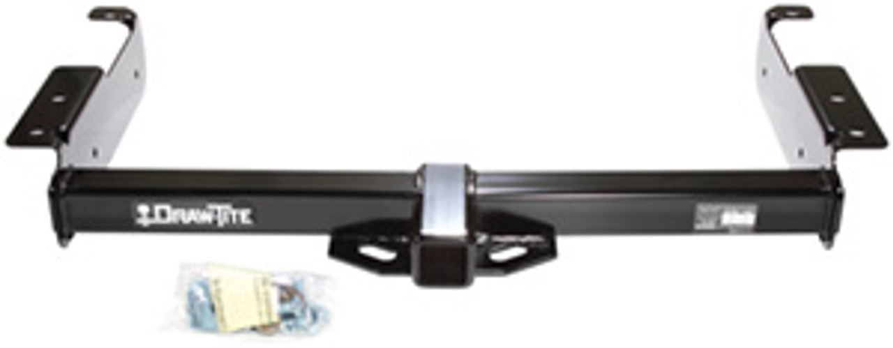 75189 --- Draw-Tite® Hitch