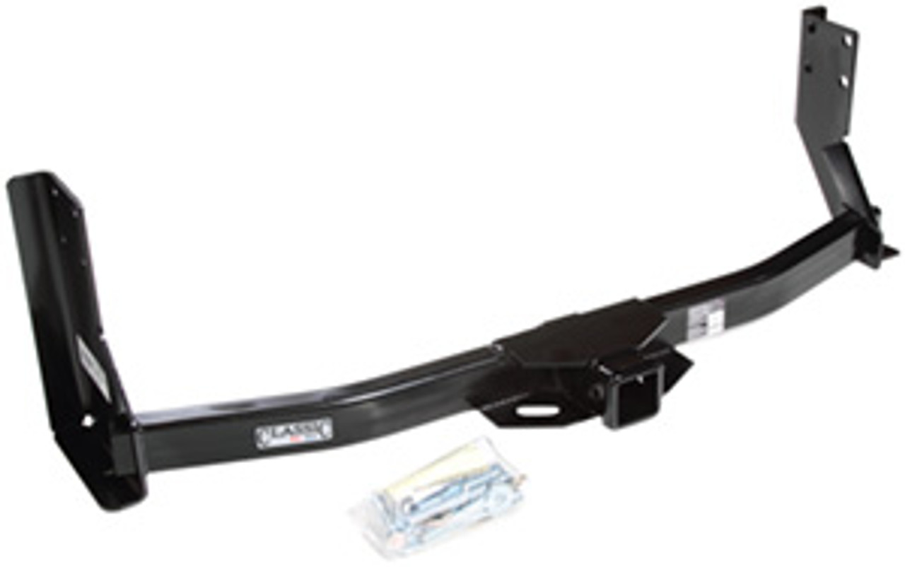 75210 --- Draw-Tite® Hitch
