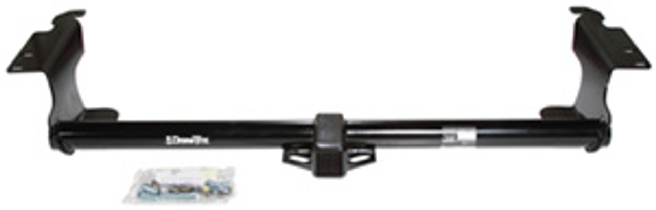 75270 --- Draw-Tite® Hitch