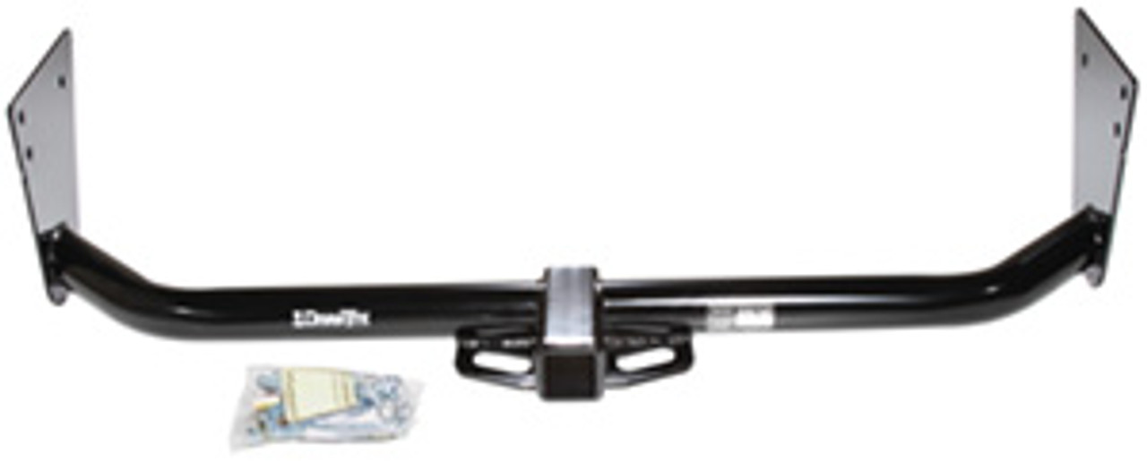 75292 --- Draw-Tite® Hitch
