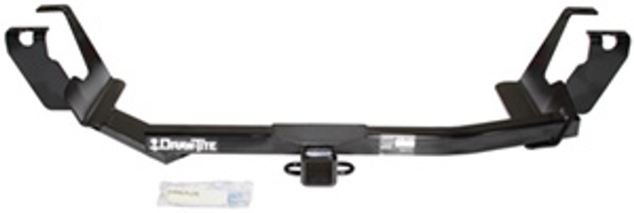 75305 --- Draw-Tite® Hitch