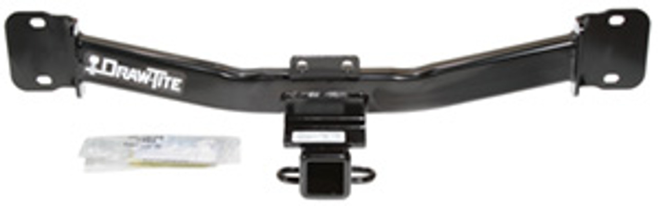 75371 --- Draw-Tite® Hitch