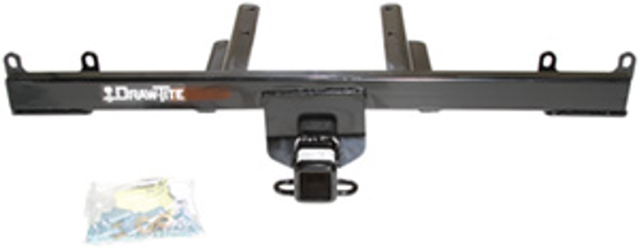 75376 --- Draw-Tite® Hitch