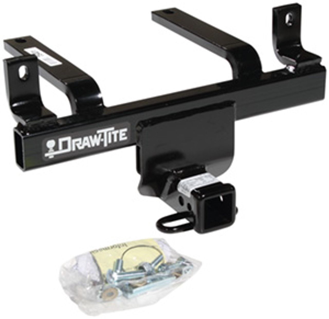 75401 --- Draw-Tite® Hitch