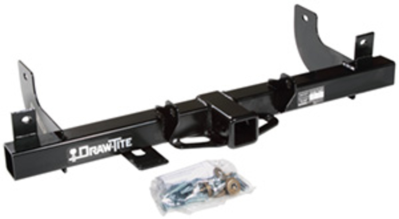 75506 --- Draw-Tite® Hitch