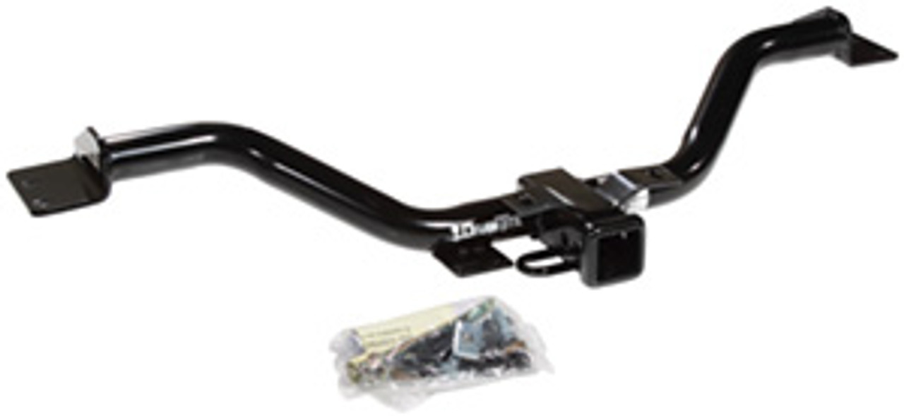 75528 --- Draw-Tite® Hitch