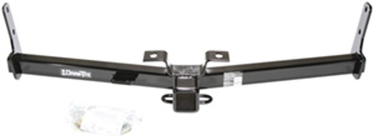 75529 --- Draw-Tite® Hitch