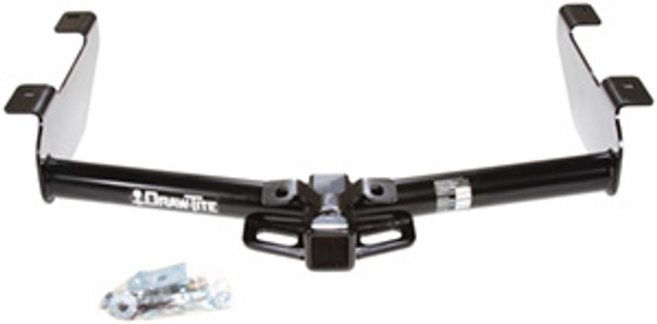 75550 --- Draw-Tite® Hitch