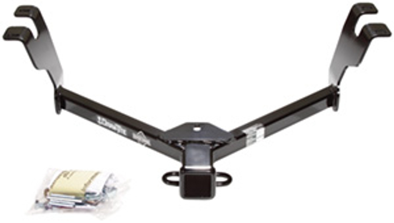 75560 --- Draw-Tite® Hitch