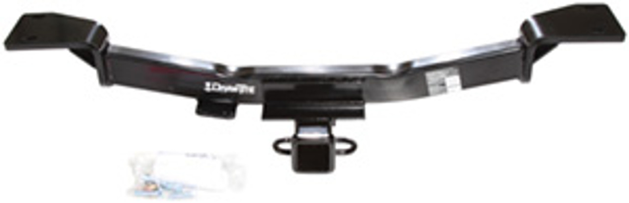 75561 --- Draw-Tite® Hitch